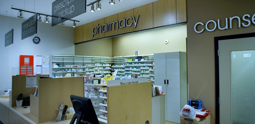 Pharmasave - 1.jpg