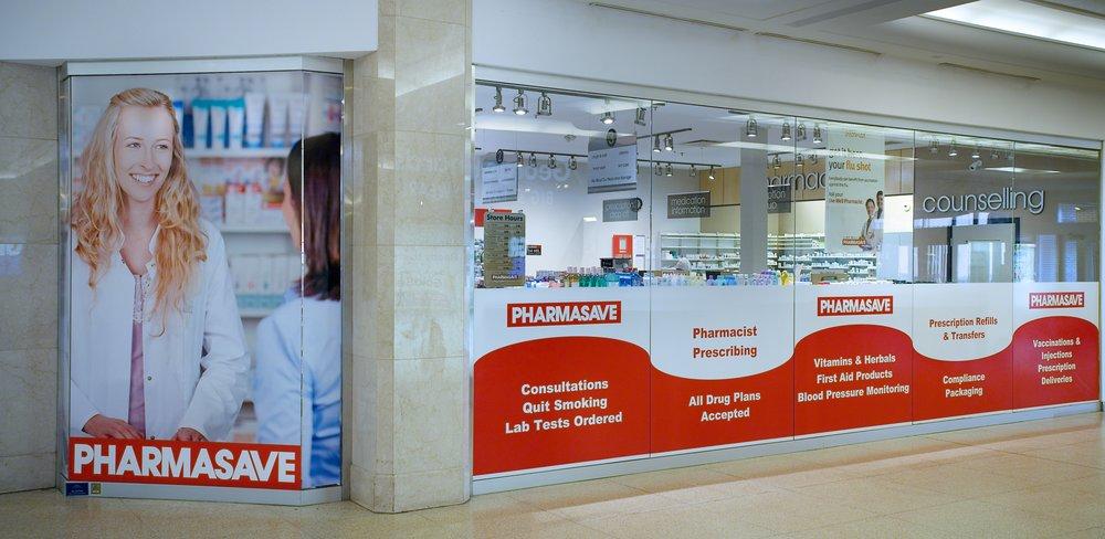 Pharmasave - 3.jpg