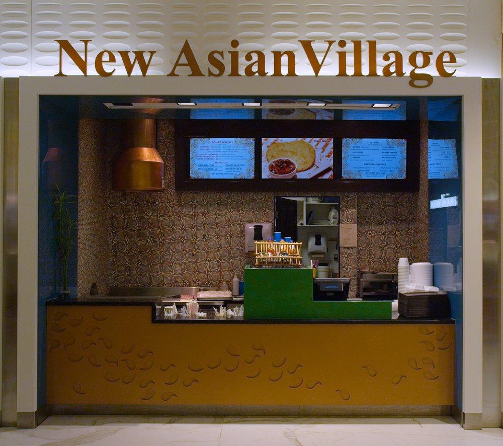 New Asian Village - 1.jpg