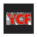 ycf1.png