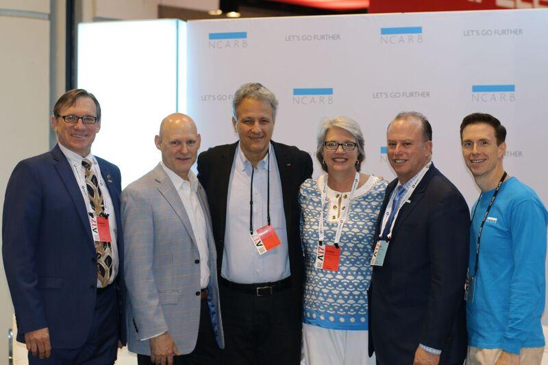 NCARB- Brazil Delegation.JPG
