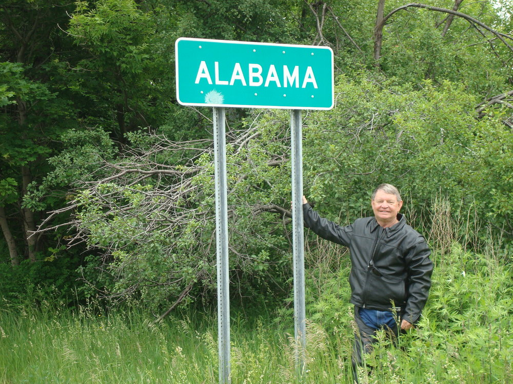 Larry Argo Alabama Sign.jpg
