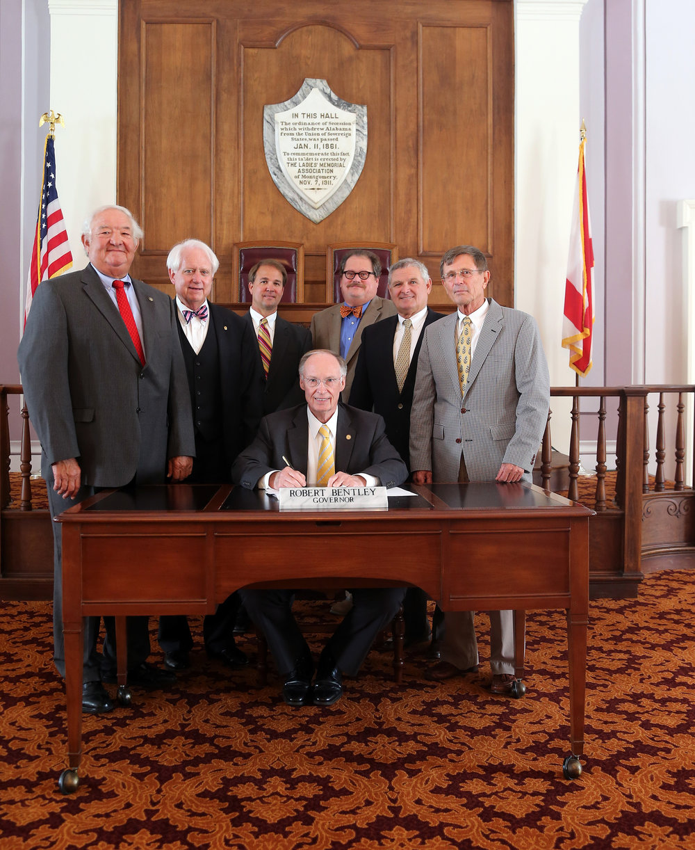 Alex Whaley craft bill signing.jpg