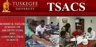 TSACS.jpg