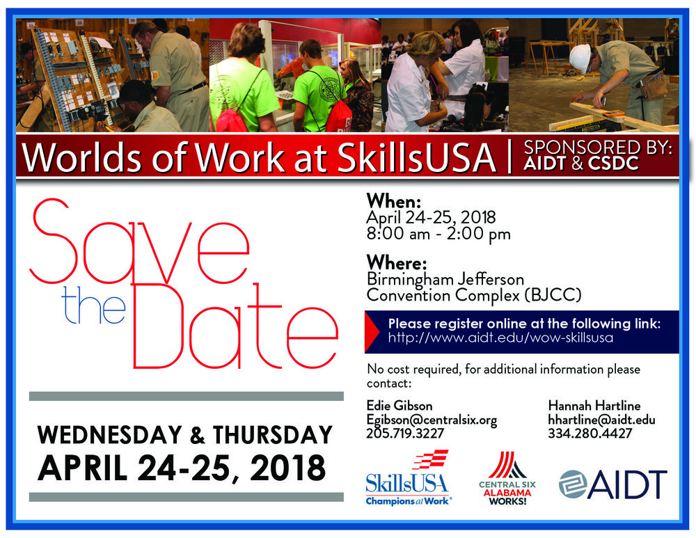 WOW at SkillsUSA SaveTheDate2018.jpg