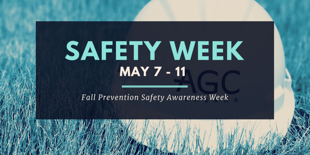 safety week.png
