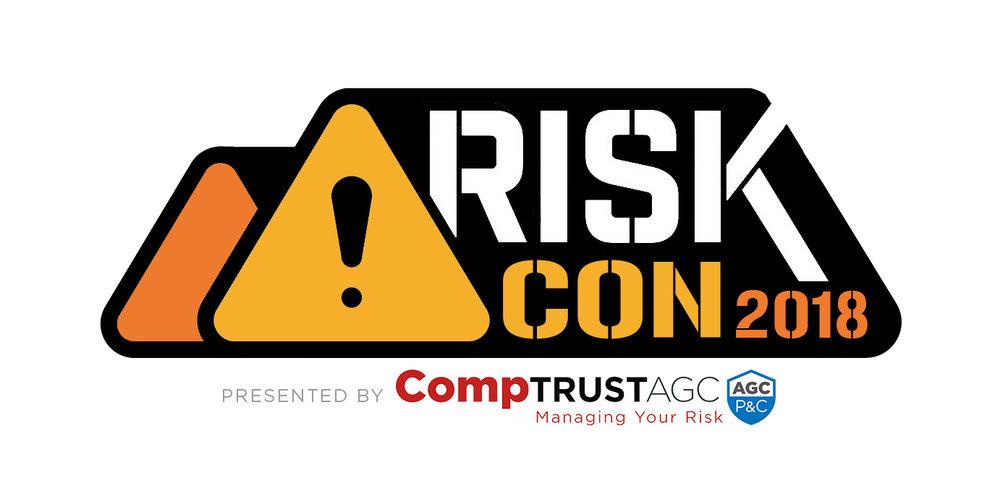 RiskCon2018.jpg
