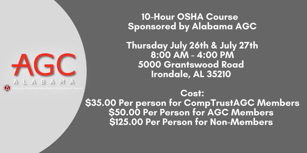 10-Hour OSHA July 26 & 27.png