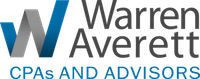 WARren CPA RGB Logo FIXED[18611].PNG