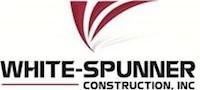 white-spun logo2.jpg