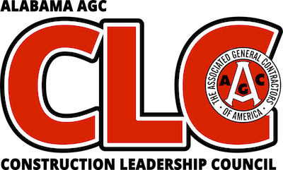 AGC-CLC-Logo copy.png