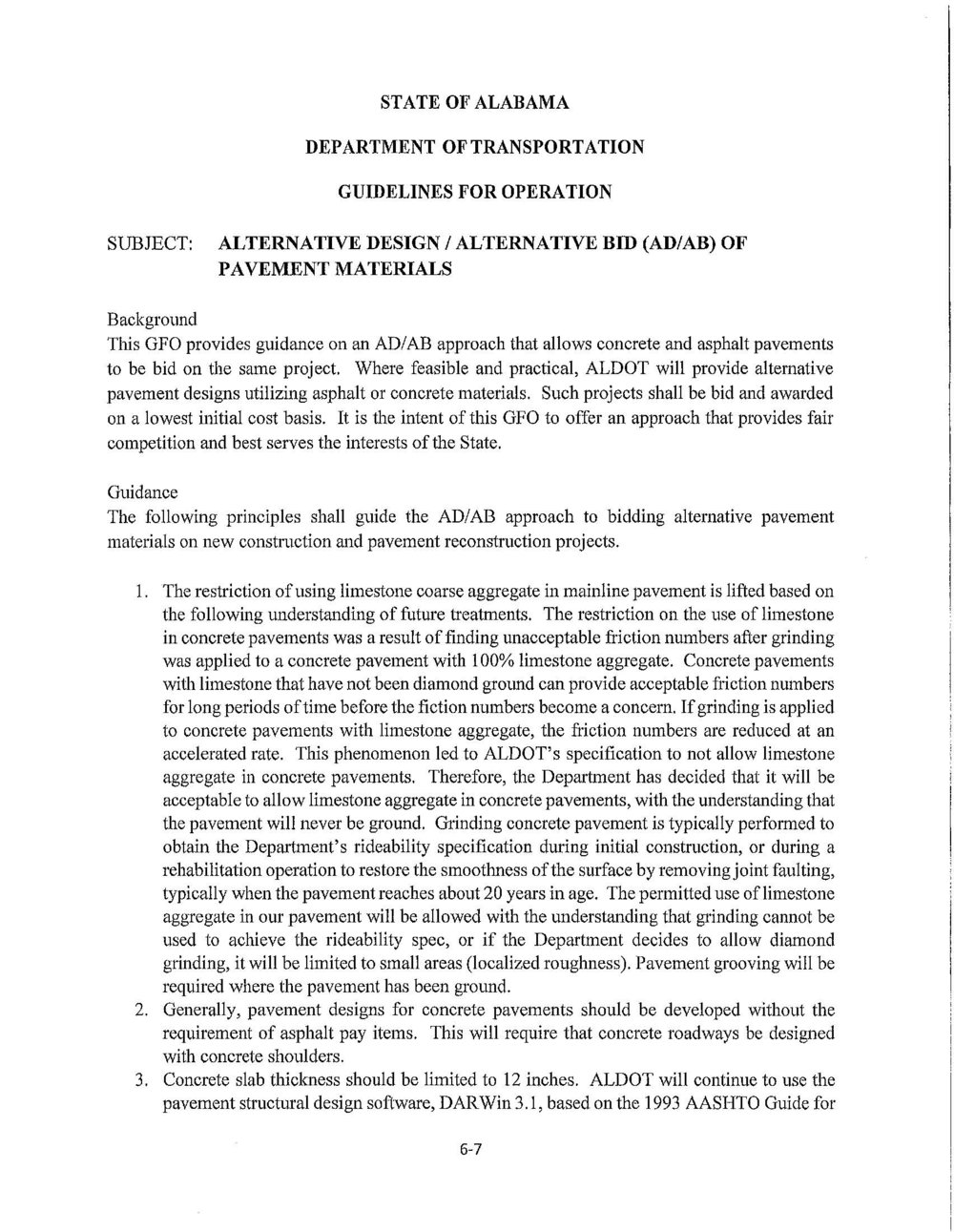 GFO Concrete and Asphalt Bid Alternates_Page_1.jpg