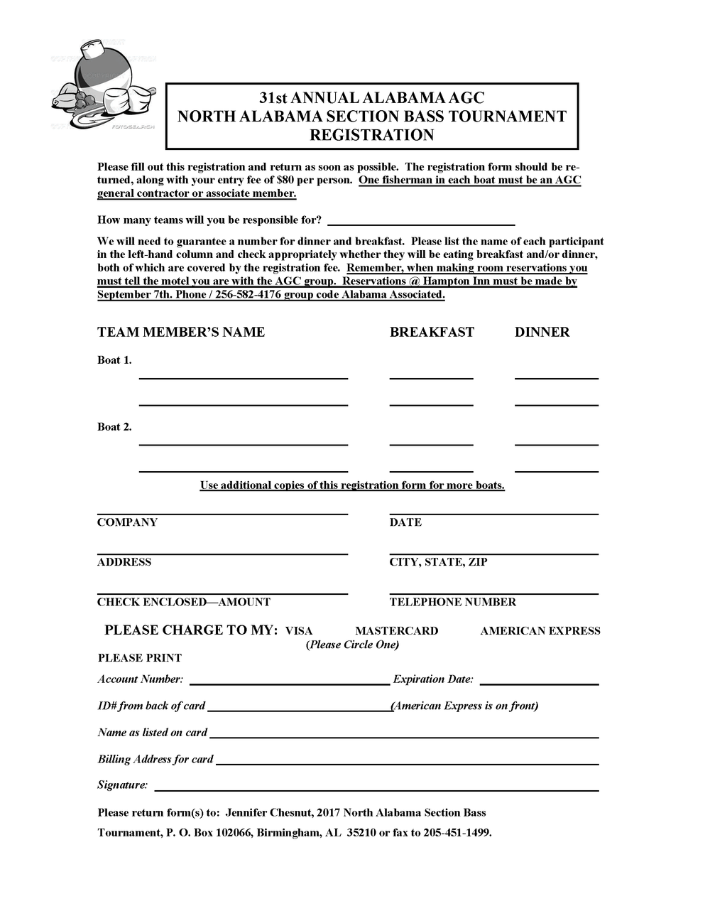 LAKE GUNTERSVILLE TOURNAMENT REGISTRATION 2018_Page_2.png