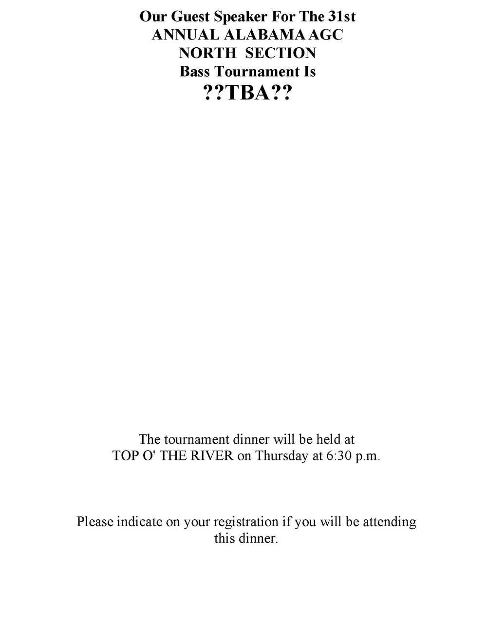 LAKE GUNTERSVILLE TOURNAMENT REGISTRATION 2018_Page_3.png