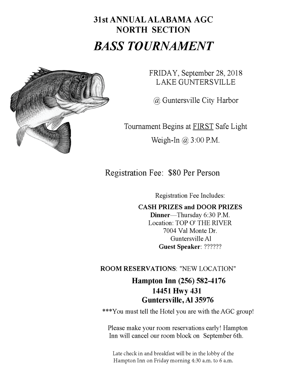 LAKE GUNTERSVILLE TOURNAMENT REGISTRATION 2018_Page_4.png