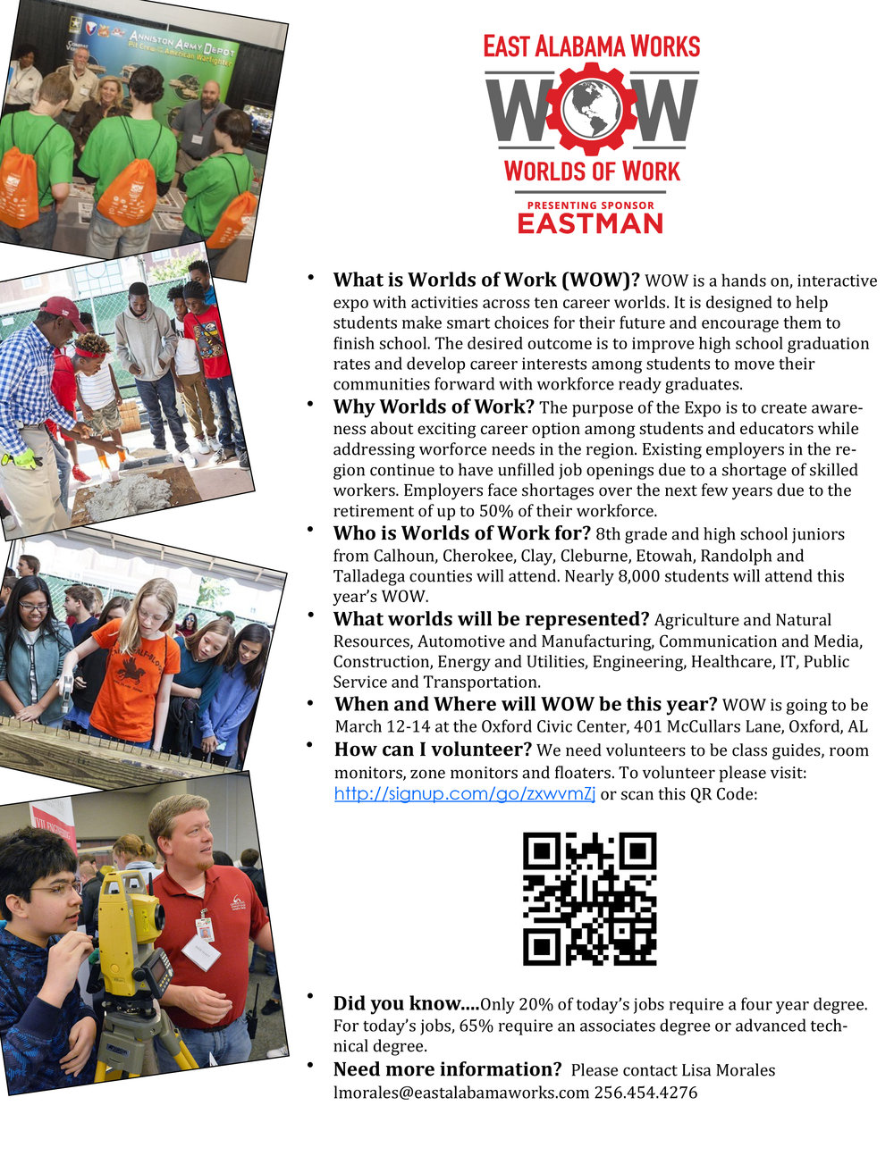 Volunteer Recruitment Flyer 2019.jpg