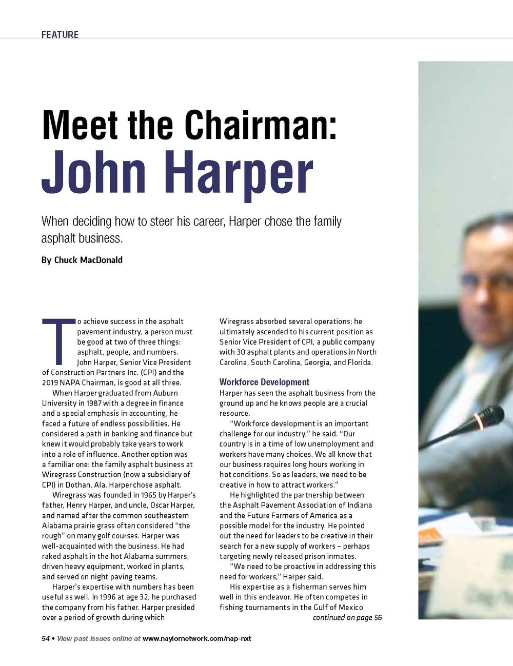 John Harper Insert_Page_1.jpg