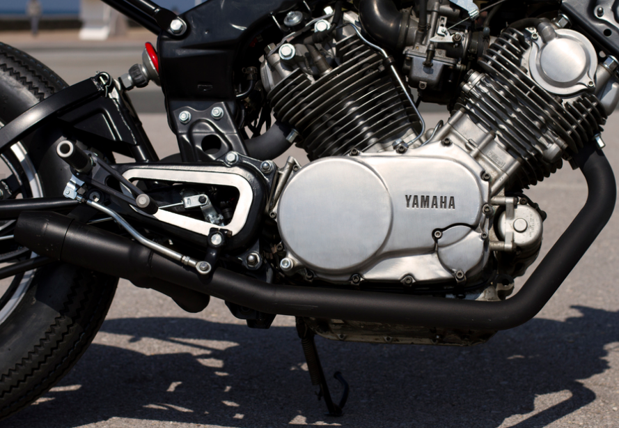 XV750.CRSS.3.png