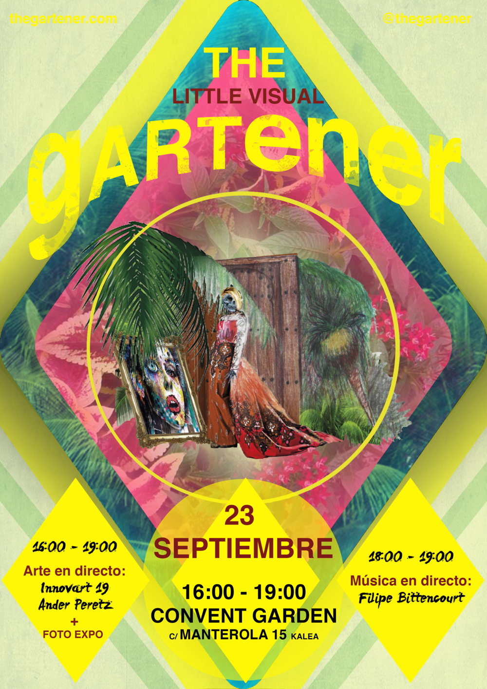 cartel.png