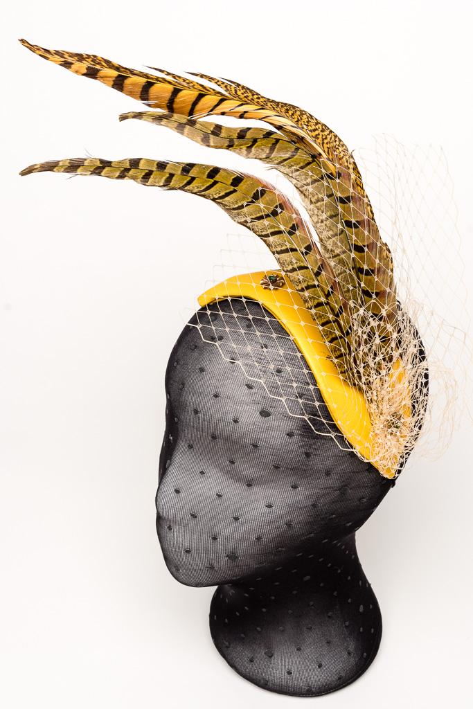 davididu-sombreria-complementos-tocados