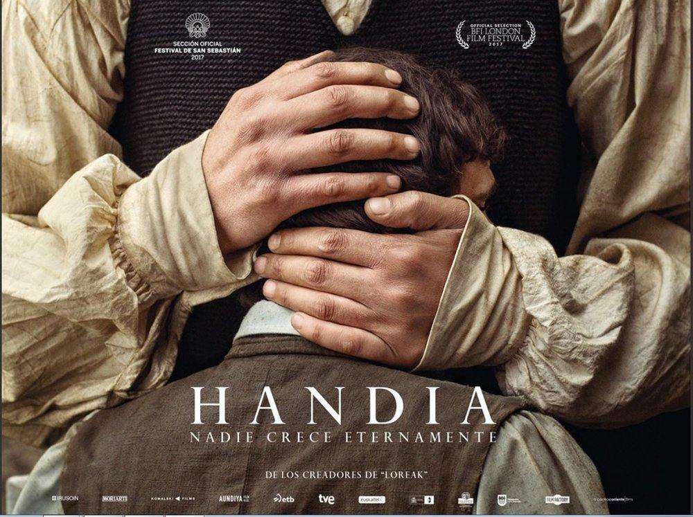 Imagen de http://www.mfdb.eu/en/film-handia_c88453