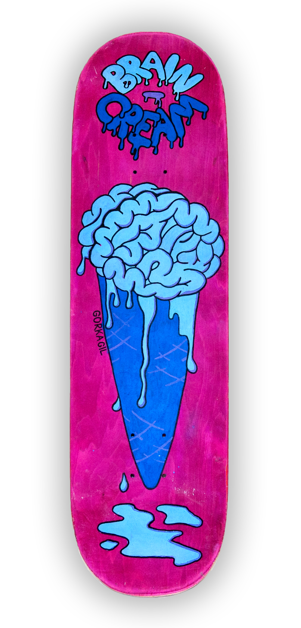 Brain_Cream.png