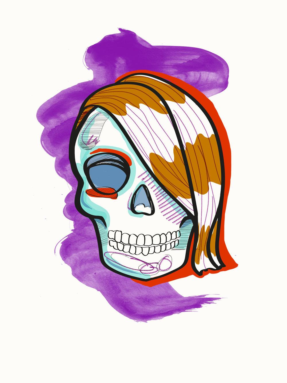 skull_blanco.jpg
