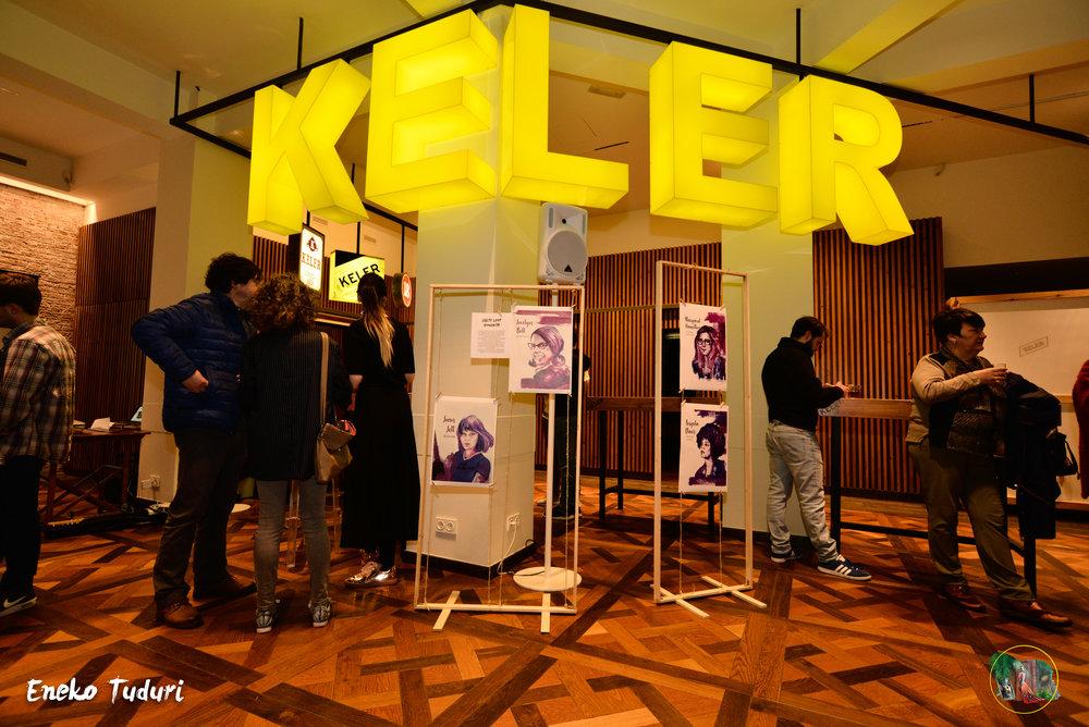 Evento Keler-30-6-6.jpg