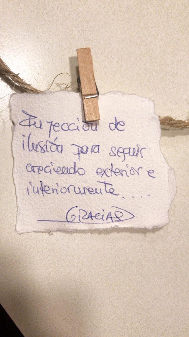 IMG_2943.JPG