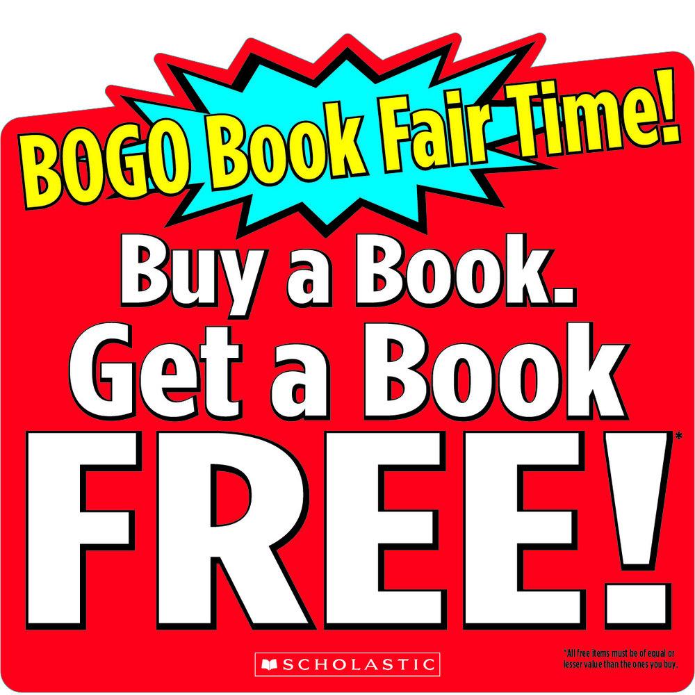 300263_bogo_social_media_book_fair_time_jpg.jpg
