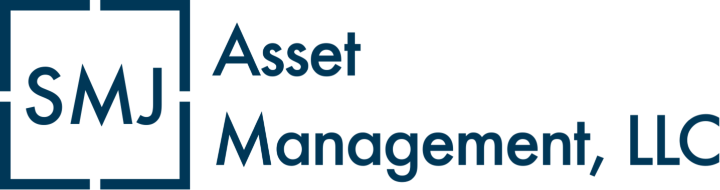 SMJ Asset Management