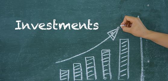 banking&saving-investments.jpg