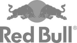 red-bull-logo-00BE208AF1-seeklogo.com copy.png
