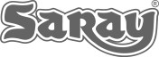 saray-logo-2 copy.png