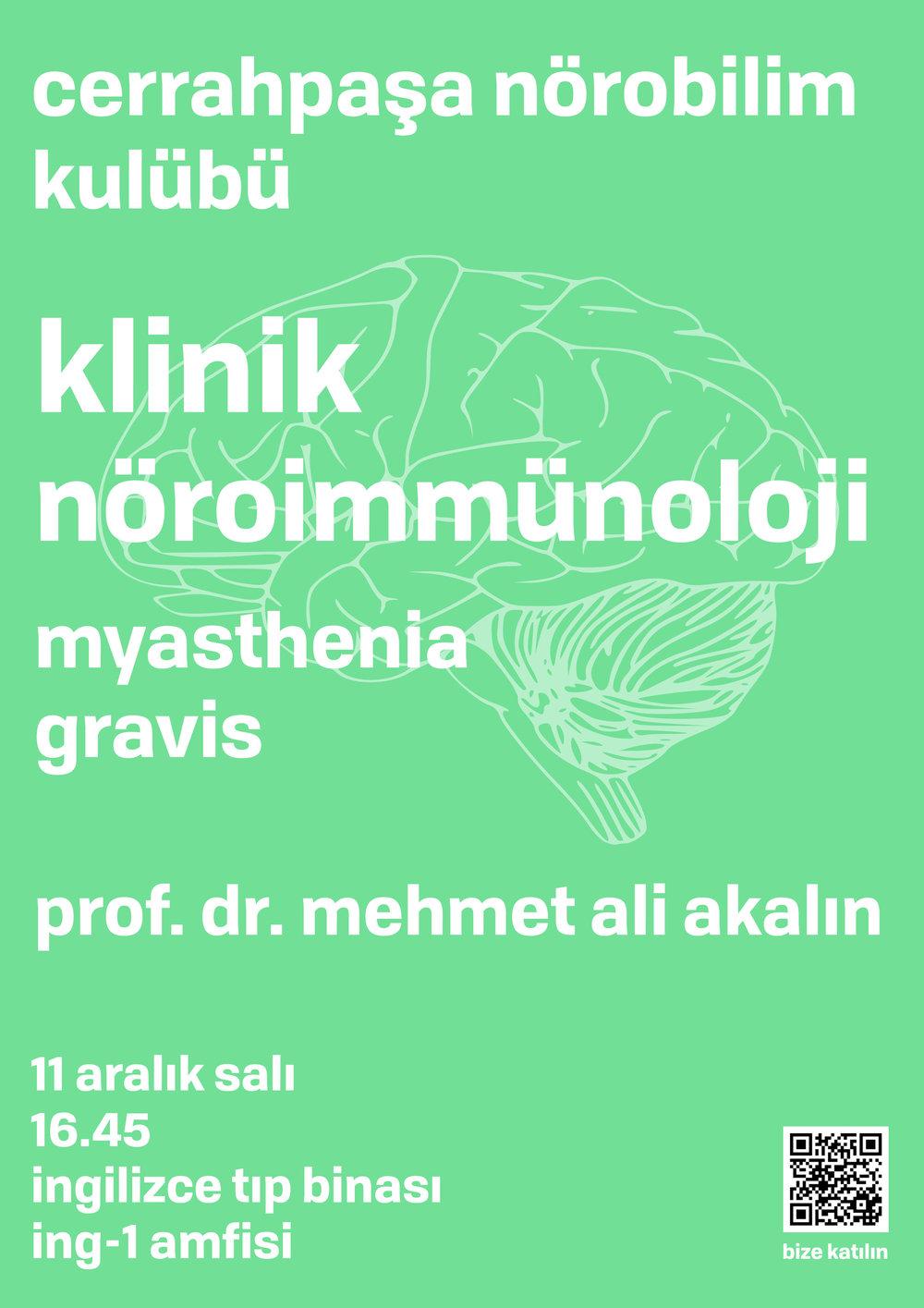 kliniknöroimmünoloji2.jpg
