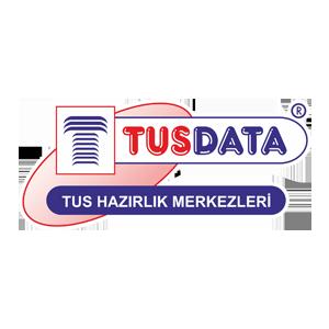 TUSDATA - TUS Hazırlık Merkezleri   Bronz Sponsor