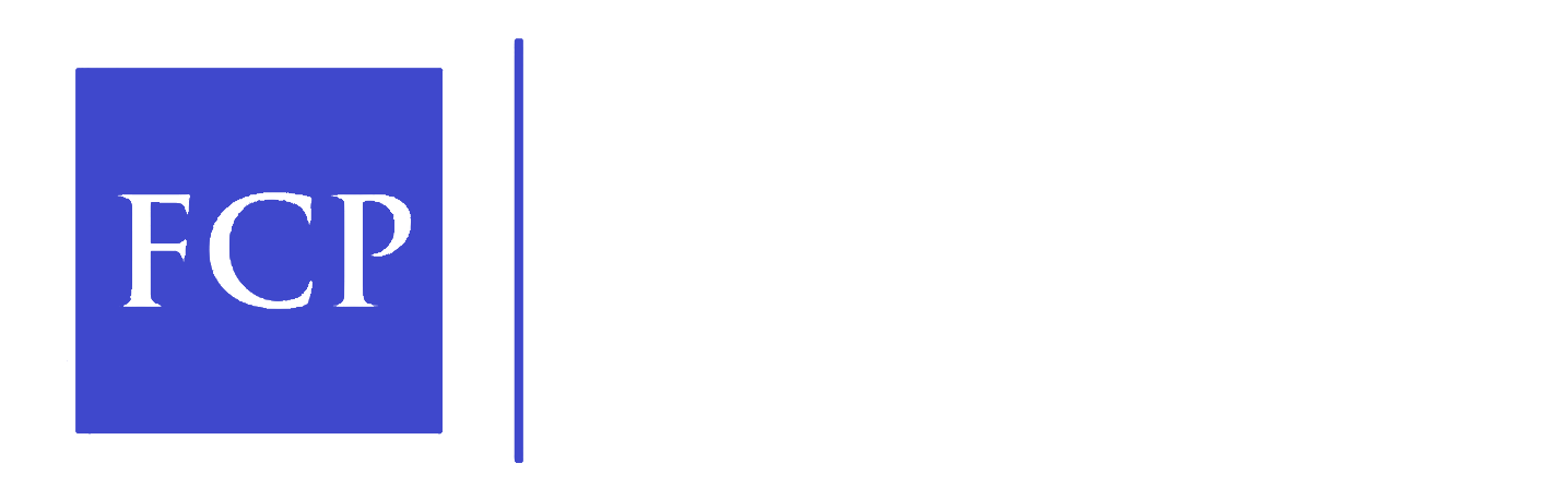 Fiduciary Co-investment Partners