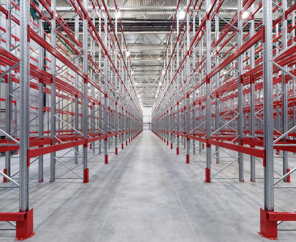 TW - Storage Products.jpg