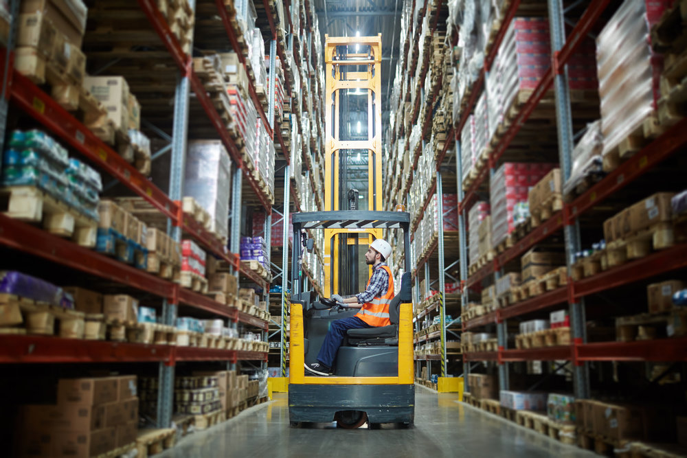 Rentals on Your Terms - Whether you need equipment for one day or five years, TOTAL has a rental solution for you. We have you covered for seasonal peaks, backlogs, and special projects with short and long term rental options that fit your business needs.