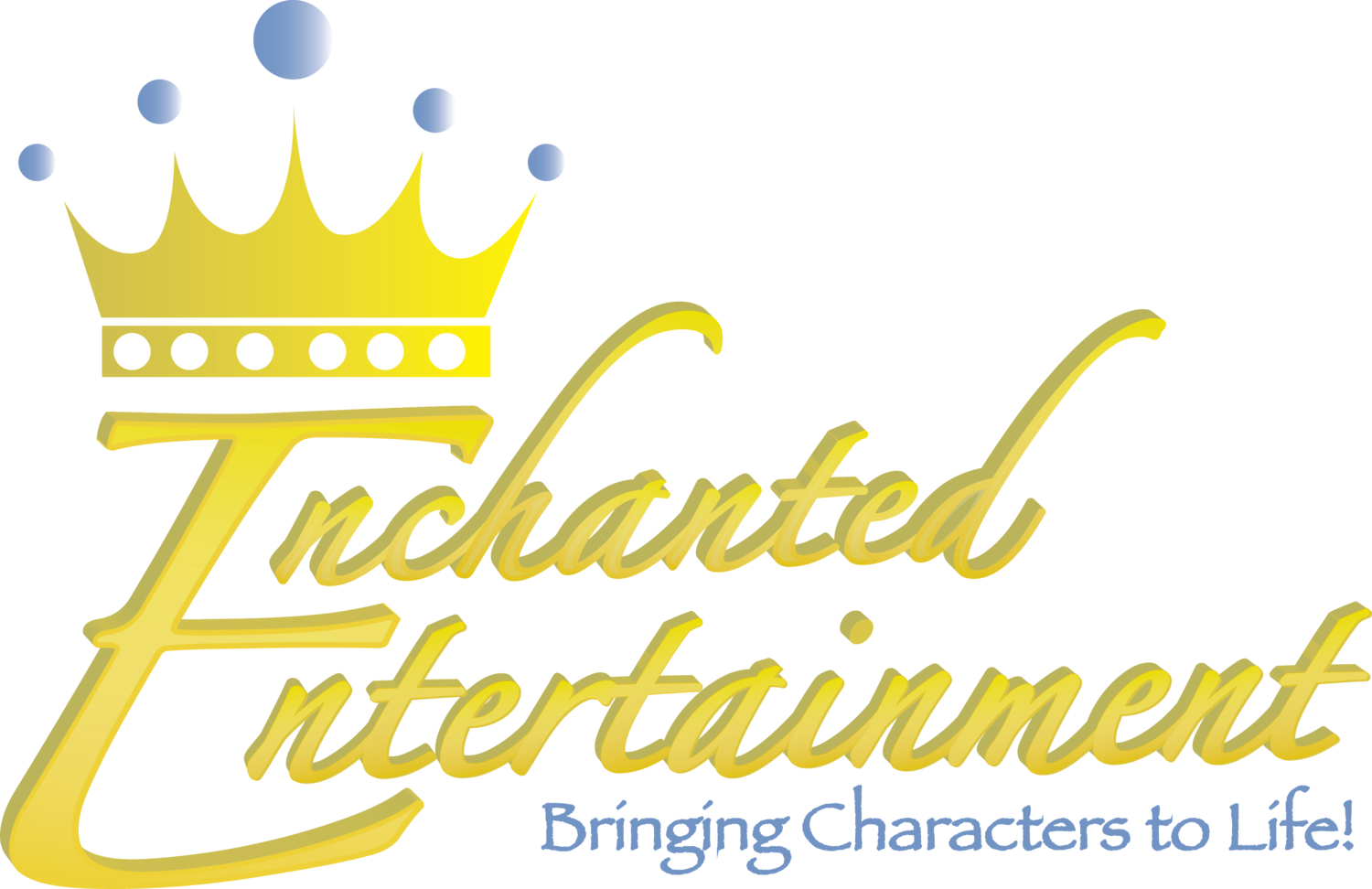 Enchanted Entertainment