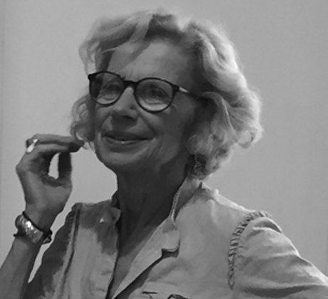 Mary Dinaburg