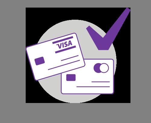 mobiscoot - paiements facilités
