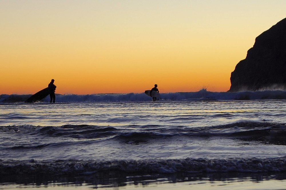Surfers at Sunset.jpg