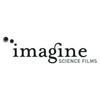 imagine_science_film_fest.jpg