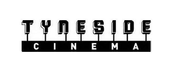 TYNESIDE-CINEMA.jpg