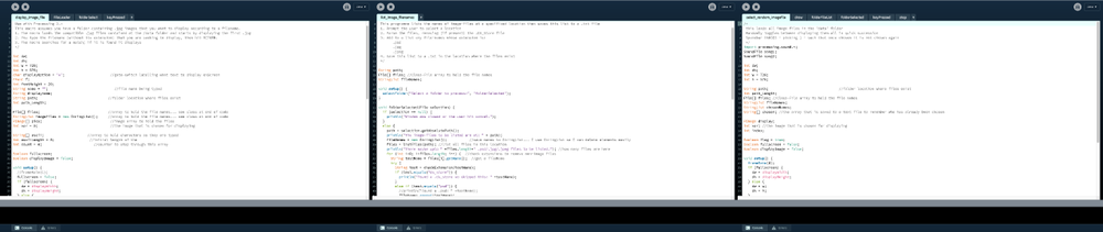 eLearning_web_v01.png