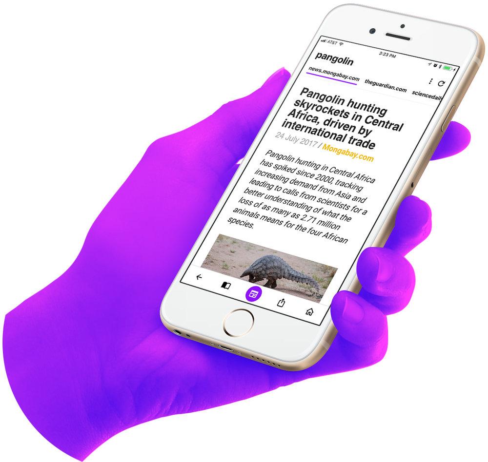 hand4_News.jpg