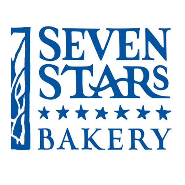 Seven Stars Bakery, Providence  10% Off Order On Mondays