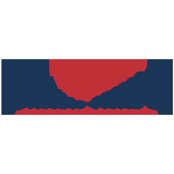 Providence Oyster Bar, Providence  10% Off