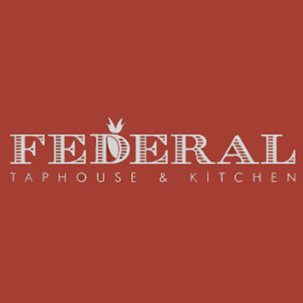 Federal Taphouse & Kitchen, Providence  10% Off